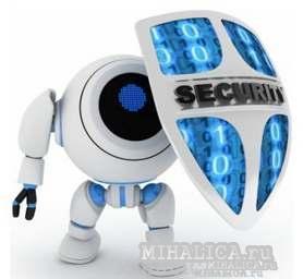 Плагин iThemes Security (Better WP Security) как дворняга, заслуженно кушает хлебушек - защита сайта!