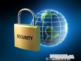 как скрыть адрес админпанели iThemes Security (Better WP Security)