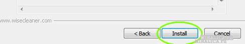Как на архив и папку компьютера поставить пароль - windows