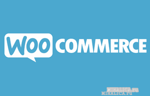 Как вывести функцию комментирования из Woocommerce в корень шаблона