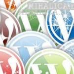 Необходимые настройки новенького сайта на WordPress