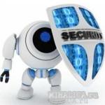 Плагин iThemes Security (Better WP Security) как дворняга, заслуженно кушает хлебушек