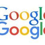 Правильное добавление рекламы от Google AdSense и Яндекс