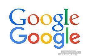 Логичное и лёгкое добавление на сайт блоков рекламы Google AdSense и Яндекс