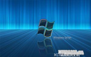 Тормозит windows 7 - разбираемся с причинами