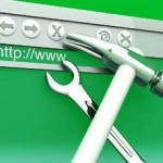 Полезные мелочи консоли администратора WordPress