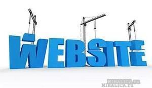 Продвижение контентом или нужно настраивать сайт -  валидный код шаблона..?