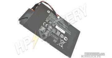 Оптимальная аккумуляторная батарея для ноутбука hp