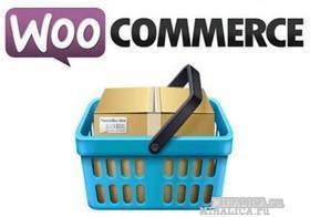 Woocommerce - прикручиваем магазин к своему шаблону