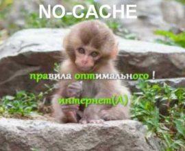 no-cache-mihalica