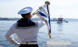 Всех моряков и просто читателей поздравляю с Праздником В.М.Ф