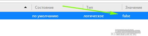 не включаются скриншоты в браузере Firefox