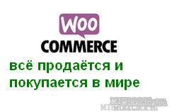 noindex follow - корзины и оформления заказов wooc