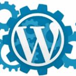 очередное обновление WordPress - версия 4.9