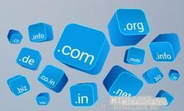 Как перевести домен (сайт) на другой аккаунт хостинга, если домен зарегистрирован на другое имя