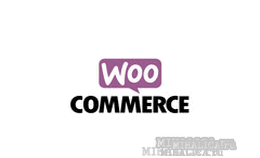 полностью удалить плагин WooCommerce