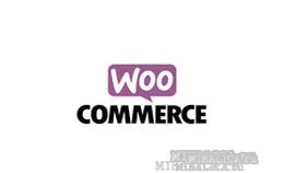 Полное удаление плагина WooCommerce - решение!..