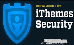 Как полностью удалить плагин iThemes Security - по шагам