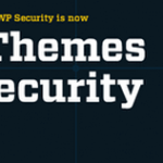 плагин better-wp-security