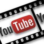 добавлять видео youtube на сайт