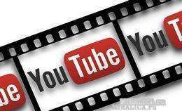 Как добавить на сайт видео: например с YouTube канала