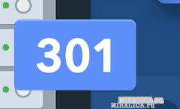 Подборка вариантов Redirect 301 - на все случаи жизни сайта