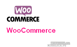код для WooCommerce