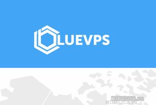 Преимущества VPS перед виртуальным хостингом - знакомимся...
