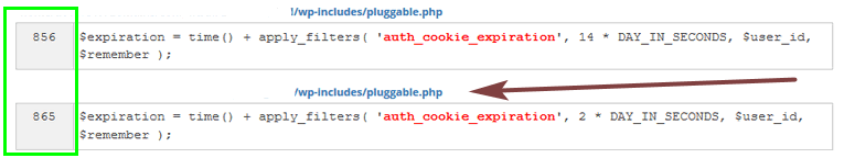 auth_cookie_expiration